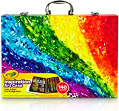 Best crayola craft pack ideas Reviews