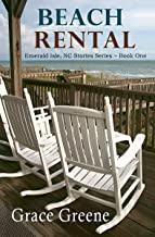 Beach Rental: An Emerald Isle, NC Novel (#1) PDF
