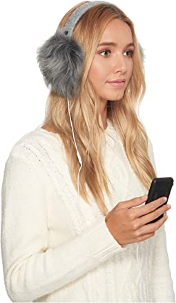 UGG - Wool Wired Earmuff