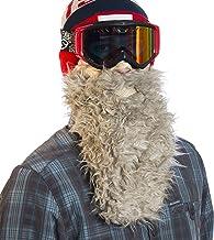 Beardski Yeti Ski Mask
