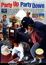 Exergaming: Exercise gaming (English Edition)