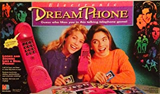 Best dream phone game cards Reviews