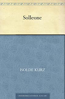 Solleone (German Edition)