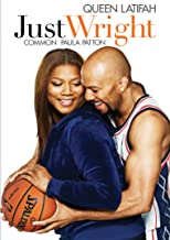 Best just wright movie Reviews