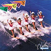 Best the gogos vacation Reviews