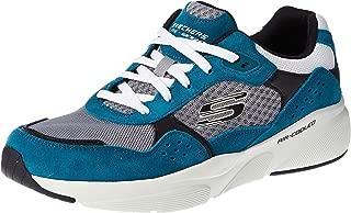SKECHERS Meridian Men's Road Running Shoes