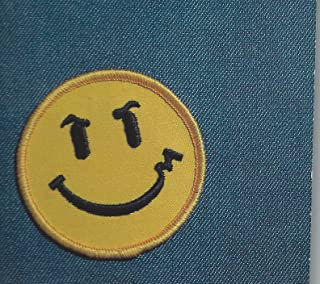 Have a Nice Day: Super Hits of the '70s Sampler