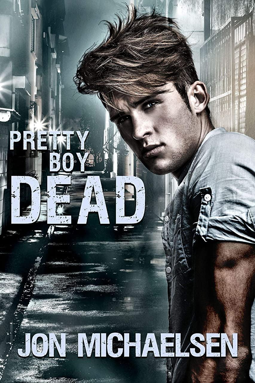 示すカナダ公爵夫人Pretty Boy Dead (Kendall Parker Mysteries Book 1) (English Edition)