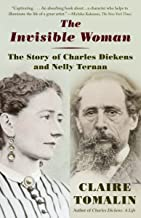 Best the invisible woman book claire tomalin Reviews