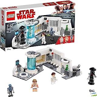 LEGO 75203 Star Wars Hoth™ Medical Chamber
