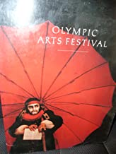 Olympic Arts Festival