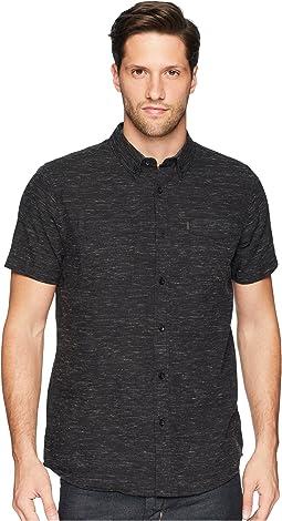 Barns Short Sleeve Shirt