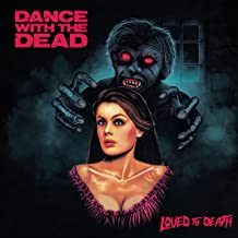 Best dance of the dead song Reviews