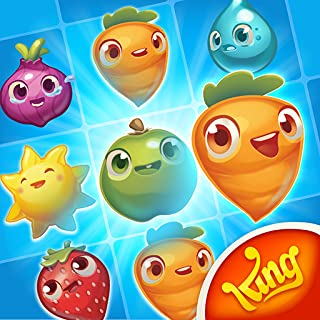 game king arcade