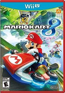 Mario Kart 8-Nla