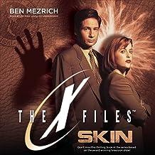 Skin (X-Files, Book 6)