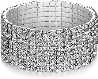fashion diamond bracelet