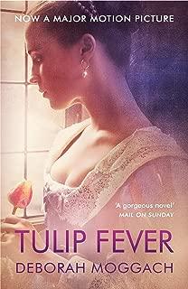 Tulip Fever (English Edition)