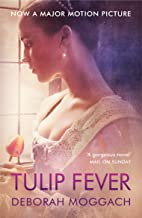 Tulip Fever (English Edition)