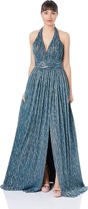 Tania Olsen Designs Women's Oceana