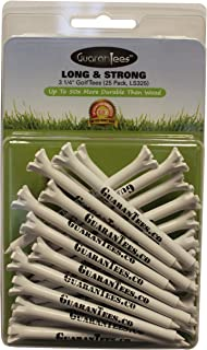 Best expensive golf tees Reviews