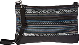 Dakine Jacky Shoulder Bag