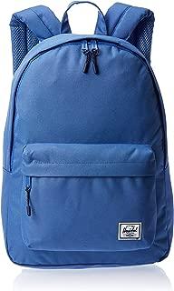 Herschel Classic Backpack, Riverside, One Size