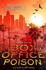 Box Office Poison: A Linnet Ellery Novel Paperback