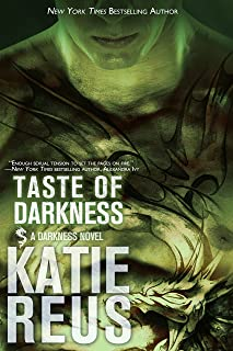 Best taste by katie Reviews