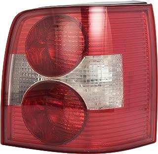 Van Wezel 3701932 Fanale posteriore
