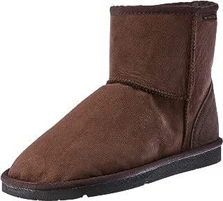 UGG Jumbo Ultra Short Boot