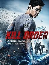 Kill Order