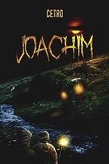 Joachim Format Kindle