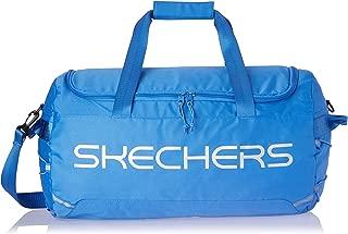 Skechers S544 Santa Monica Travel Bag, Blue, 33 Centimeters