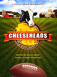 go cheeseheads