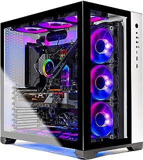 Gaming Desktop Pc Amd Ryzen 9 5950x