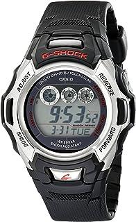 Casio G-Shock GWM500A-1 Digital Wrist Watch
