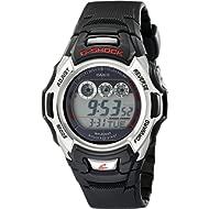 G-Shock Atomic Solar Watch