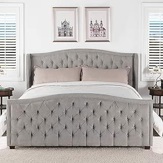 Best tufted bedroom set Reviews