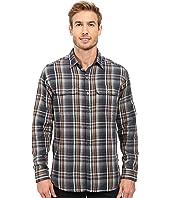 KUHL - Shatterd Long Sleeve Shirt