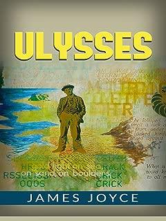 Best ulysses read online free Reviews