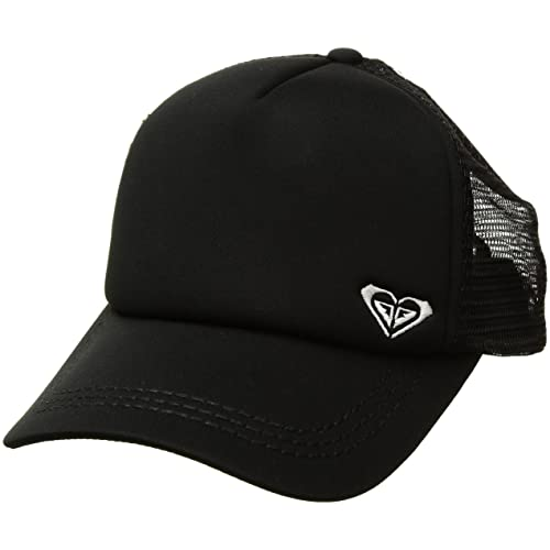 a69ec165742 Roxy Women s Finishline Trucker Hat