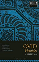 Ovid, Heroides: A Selection
