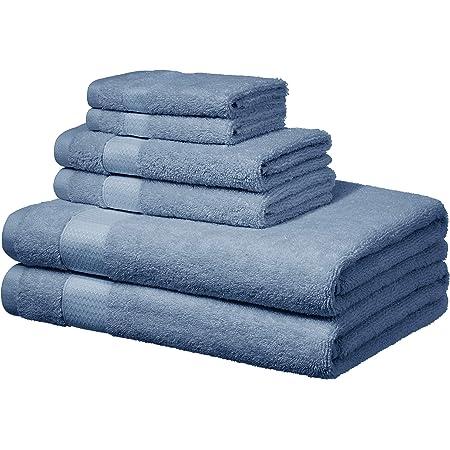 Super assorbenti Searster$ Hand Towel Asciugamani di Foglie di Autunno Asciugamani Ultra Morbidi per Bagno 40 x 70 cm 27,5 * 17,5 Pollici Morbidi