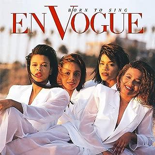 Best en vogue born to sing songs Reviews