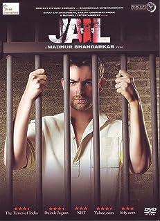 Jail (New Hindi Movie by Madhur Bhandarkar / Indian Cinema / Bollywood Film)