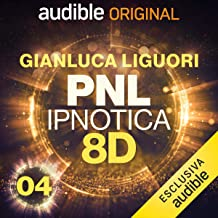 Sottomissione: PNL Ipnotica 8D - 4
