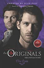 the originals book julie plec