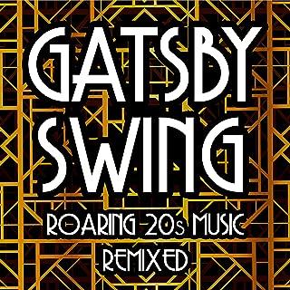 20s swing dance