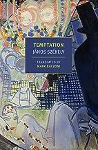Temptation (New York Review Classics)